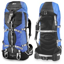 REI Talus 35 Pack
