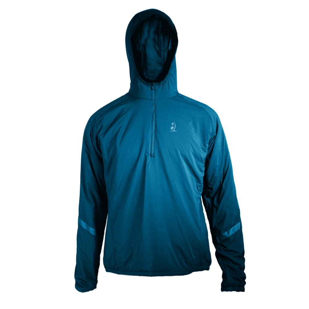 photo: Outdoor Vitals Ventus Active Hoodie synthetic insulated jacket