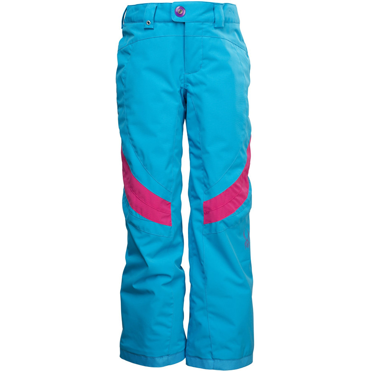 Spyder Thrill Athletic Pant