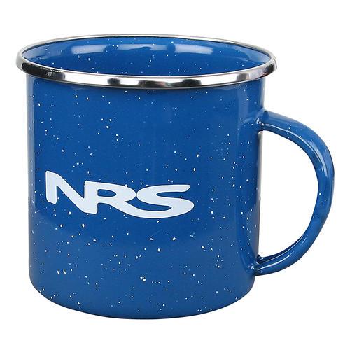 NRS Camp Mug