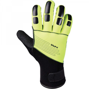 photo: NRS Rescue Glove paddling glove