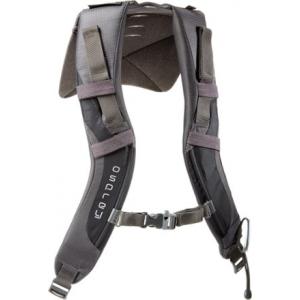 Osprey BioForm4 Shoulder Straps