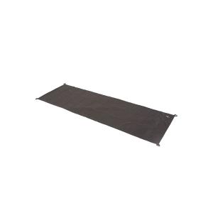 Rab Nylon Ground Cloth