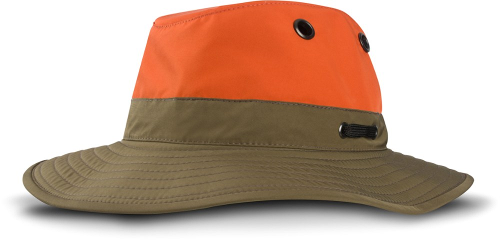 photo: Tilley TWH-3 Monterey Hat sun hat