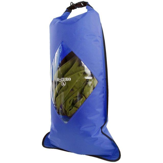 Seattle Sports Diamond Dry Bags