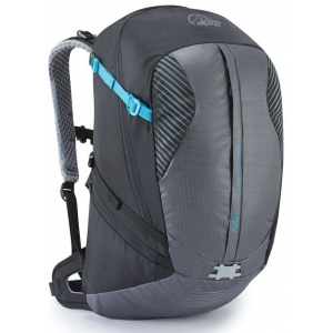 Lowe Alpine AirZone Velo ND 25