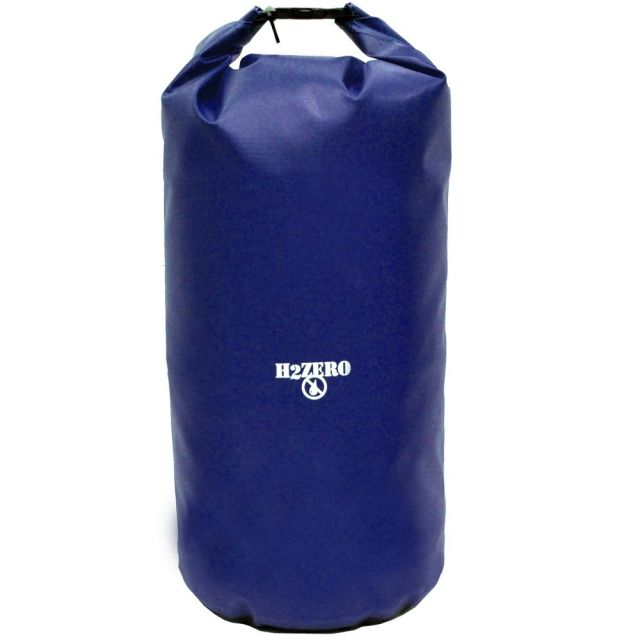 Seattle Sports Omni Dry Bags