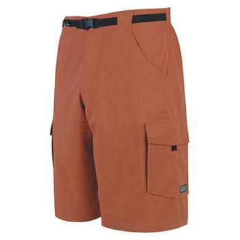 prAna Titan Short