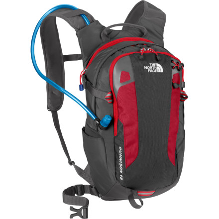 The North Face Gunnison 18