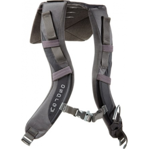 Osprey Bioform Harness