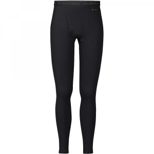 photo: The North Face Men's Light Tight base layer bottom