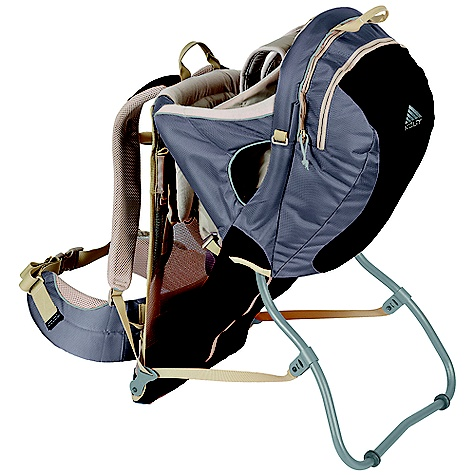 The Best Child Carriers For 2018 Trailspace