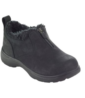 L.L.Bean Bethel Waterproof Moc