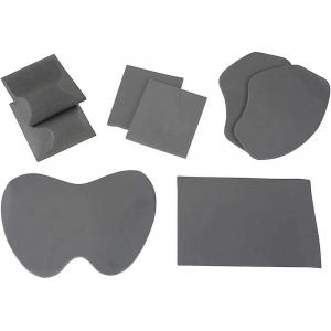 Padz / NSI Kayak Outfit Kit