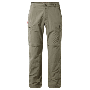 Craghoppers Nosilife Convertible Trouser