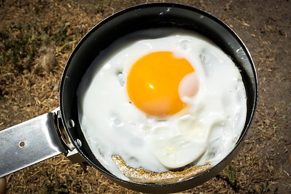 Egg-in-Pan.jpg