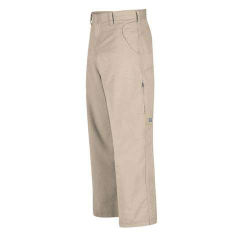 photo: prAna Traveler Pant hiking pant