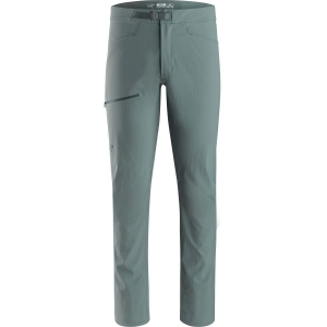 photo: Arc'teryx Men's Sigma SL Pant soft shell pant