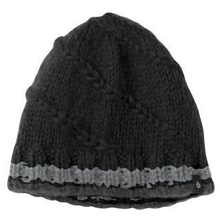 Isis Portia Hat