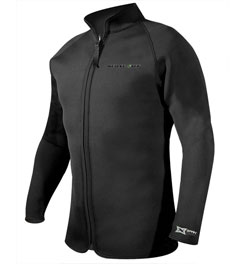 Neosport XSpan 3mm Jacket
