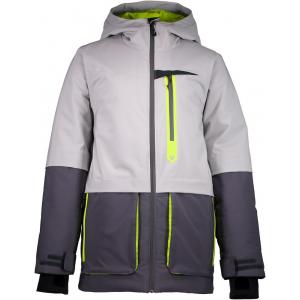 photo: Obermeyer Axel Jacket snowsport jacket