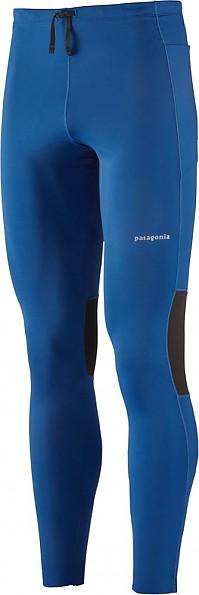 Patagonia Endless Run Tights