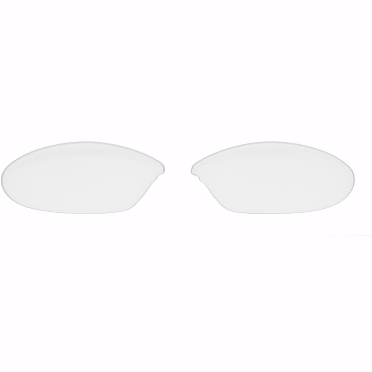 photo: Native Eyewear Silencer Lens Kit sunglass lens