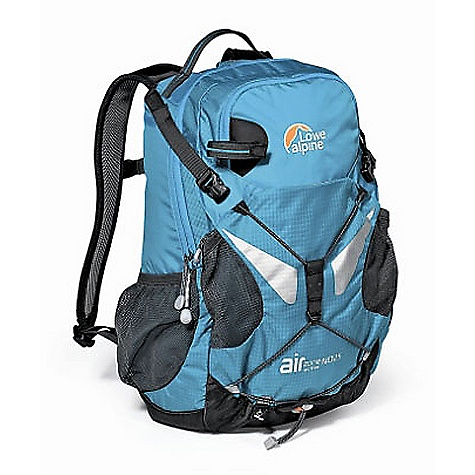 photo: Lowe Alpine AirZone Active ND 25 daypack (under 2,000 cu in)