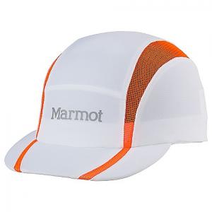 Marmot Night Runner Cap