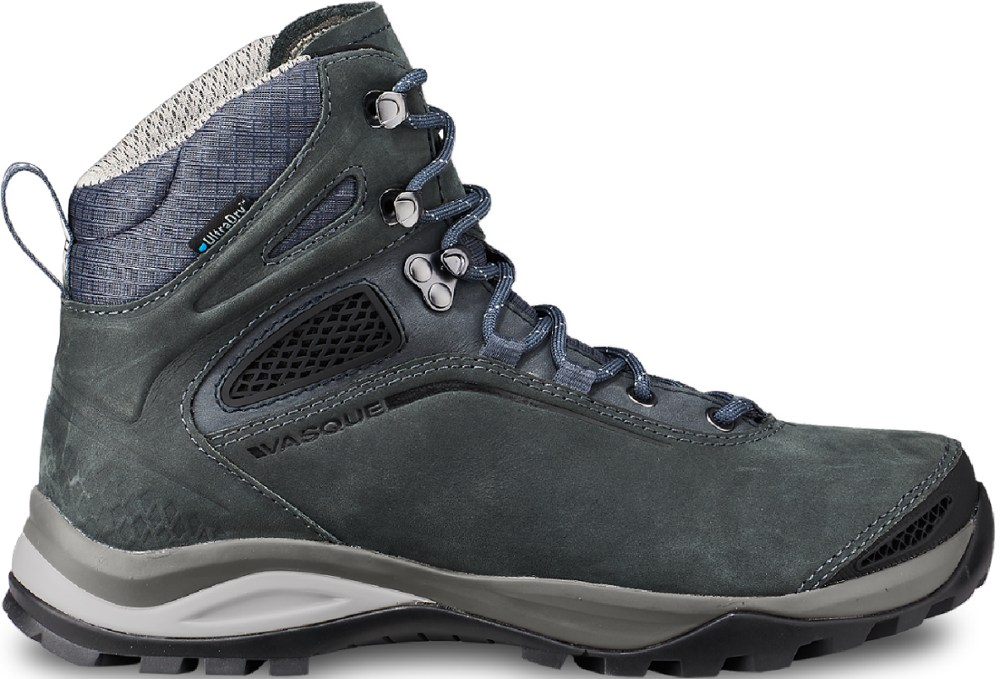 photo: Vasque Women's Canyonlands UltraDry hiking boot