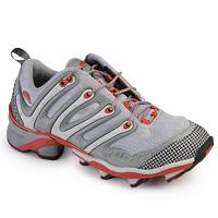 GoLite Footwear Versa Force