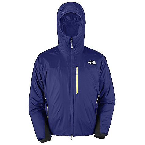 The North Face Redpoint Optimus Jacket