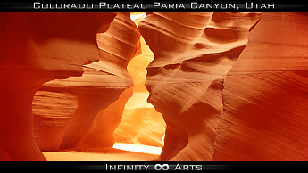 colorado_plateau_paria_canyon__utah_by_g
