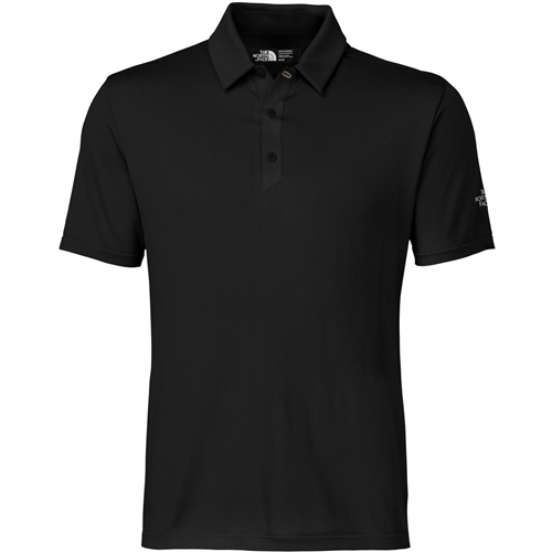 The North Face Engineered Tek Polo