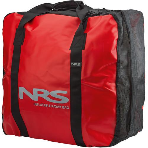 NRS IK Boat Bags