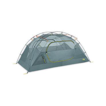 photo: The North Face Minibus 23 three-season tent