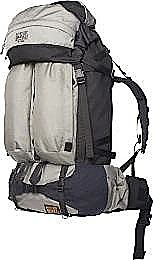 photo: Mystery Ranch G7000 expedition pack (70l+)
