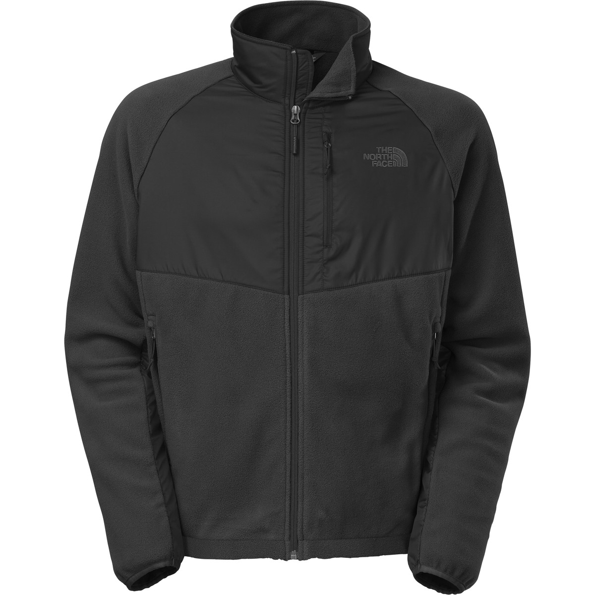 The North Face McEllison Jacket