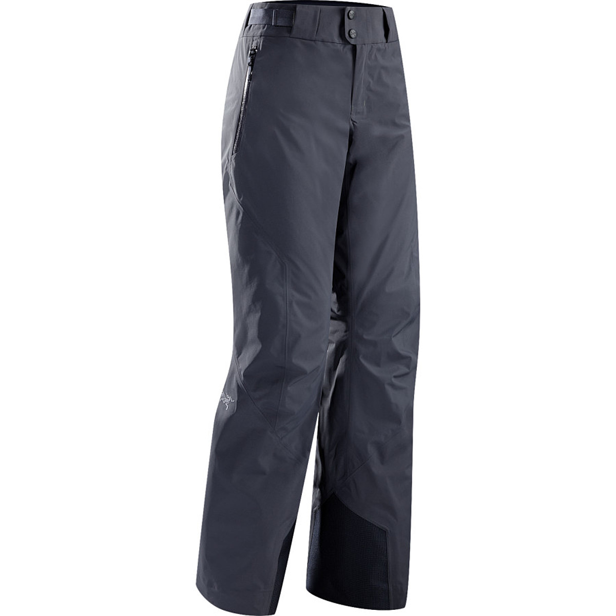photo: Arc'teryx Morra Pant synthetic insulated pant