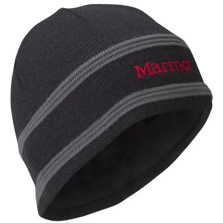 photo: Marmot Kids' Shadows Hat winter hat