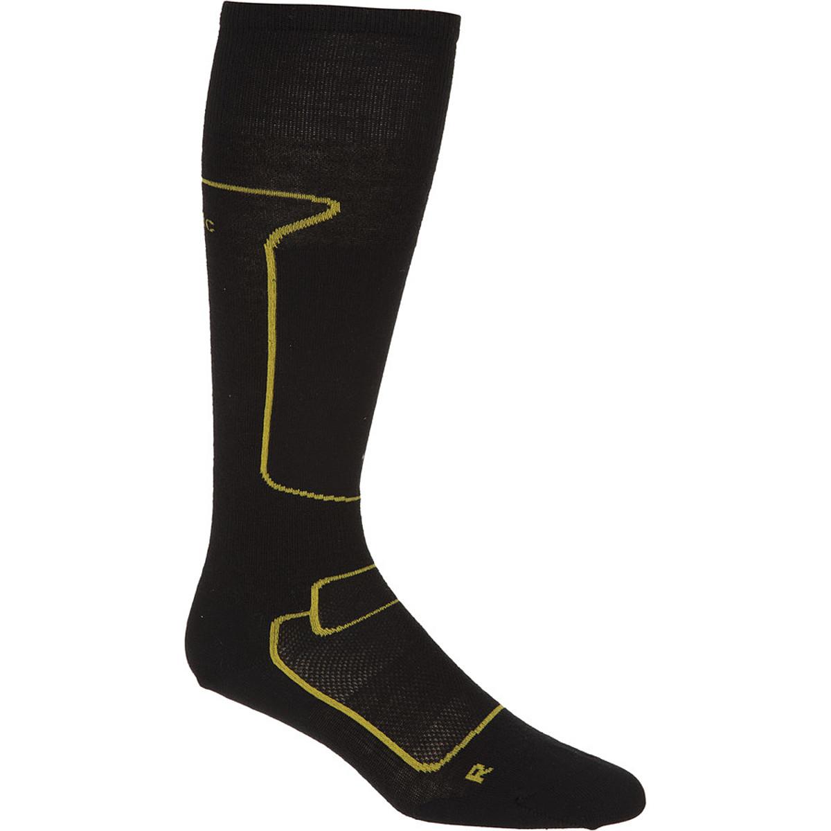 Stoic Alpine Merino 3T Ski Sock