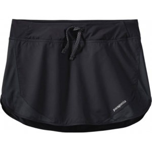 photo: Patagonia Strider Skirt running skirt
