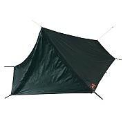 photo: GoLite Hut 2 tarp/shelter