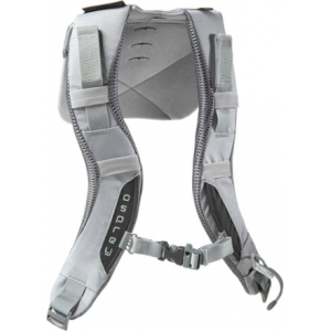 Osprey Isoform Harness