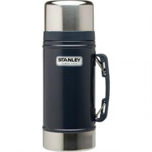Stanley Classic Vacuum Food Jar 24oz.