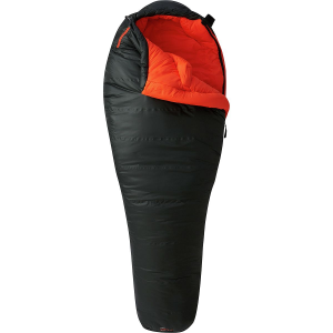 Mountain Hardwear Lamina Z Bonfire -30°