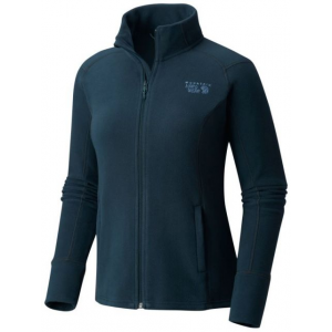 Mountain Hardwear Microchill 2.0 Jacket