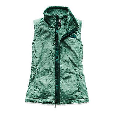 The North Face Osito Vest