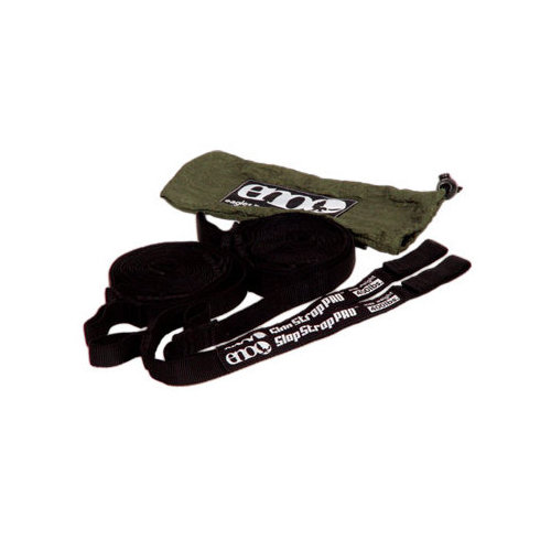 Eagles Nest Outfitters SlapStrap Pro