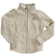 photo: 66°North Odinn Jacket fleece jacket